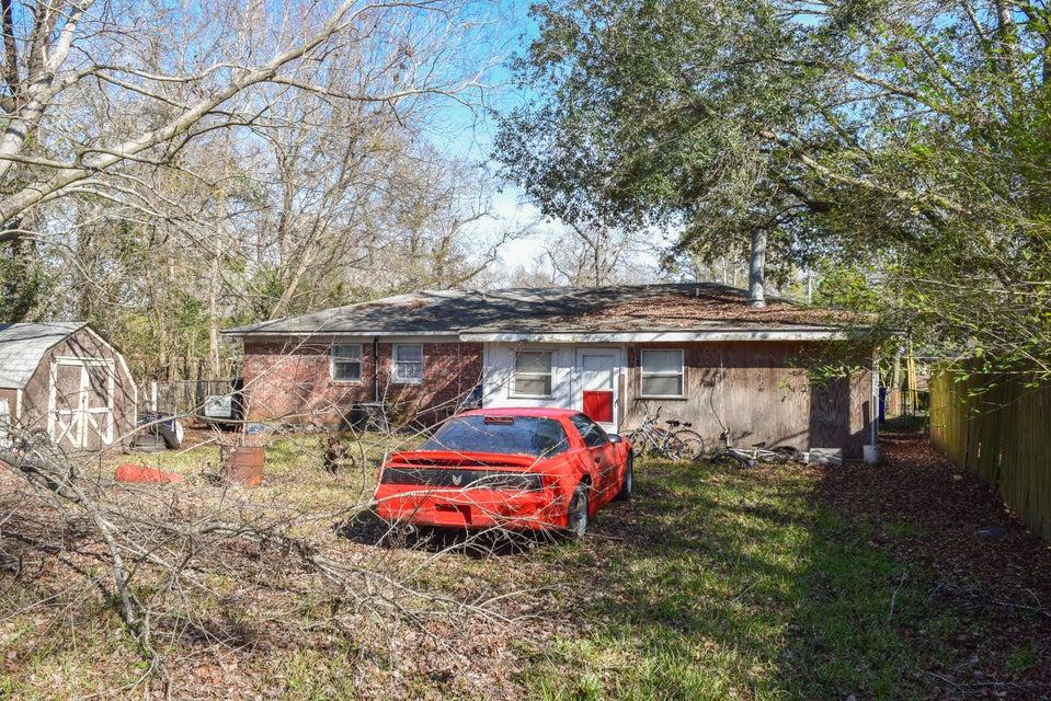 6969 Vista Court North Charleston, SC 29406