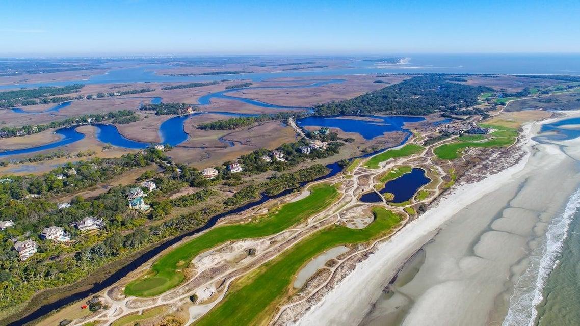 53  Ocean Course Drive Kiawah Island, SC 29455