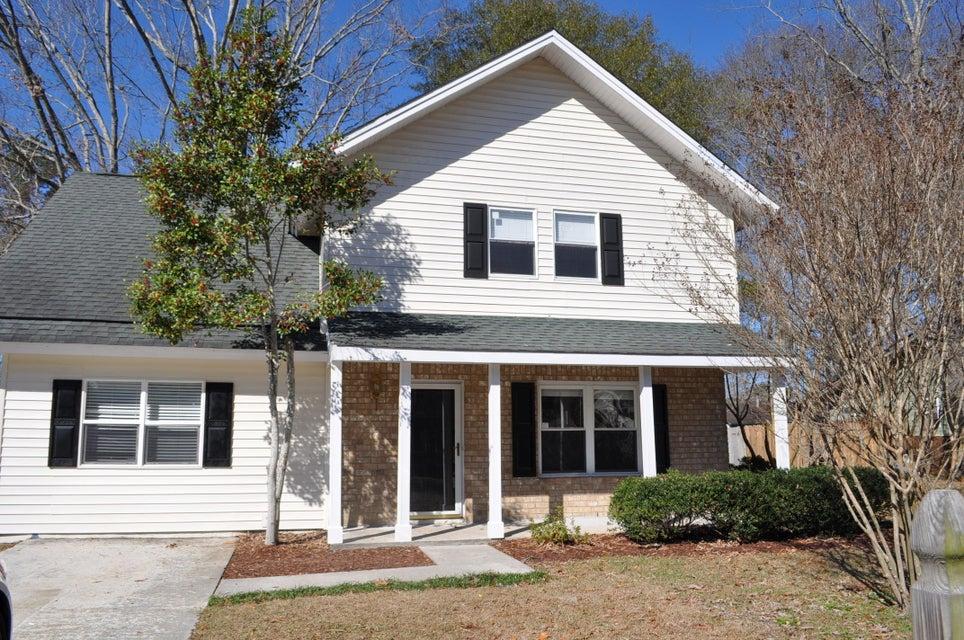 408  Temple Road Ladson, SC 29456