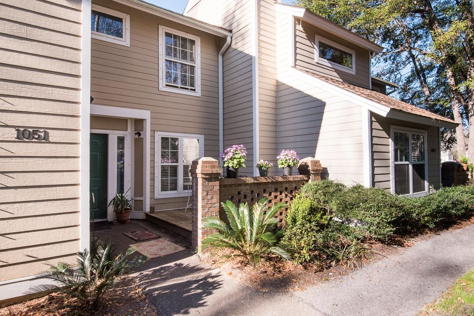 1051  Planters Place Mount Pleasant, SC 29464