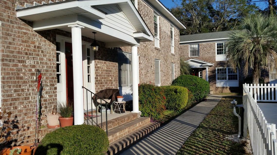 204  San Souci Street Charleston, SC 29403