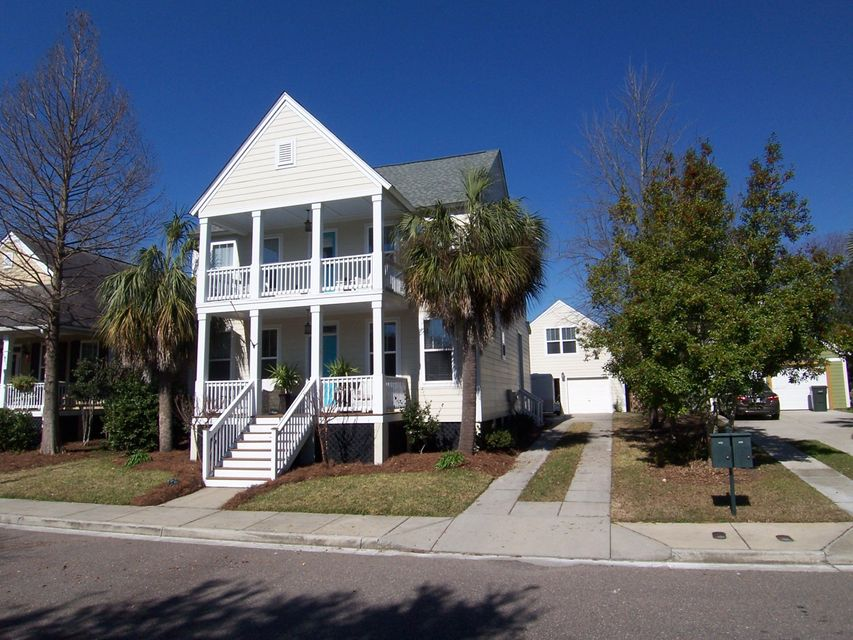 102 Jordan Court Charleston, SC 29492