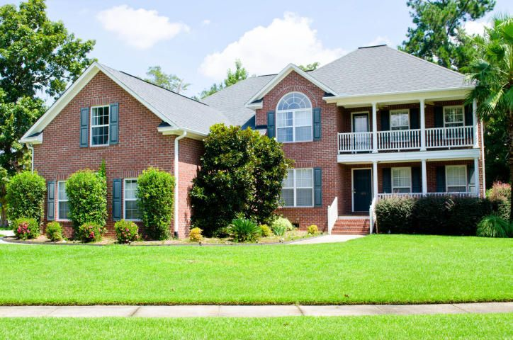 100 Danae Court Goose Creek, SC 29445