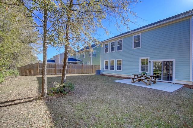 444  Nelliefield Trail Charleston, SC 29492