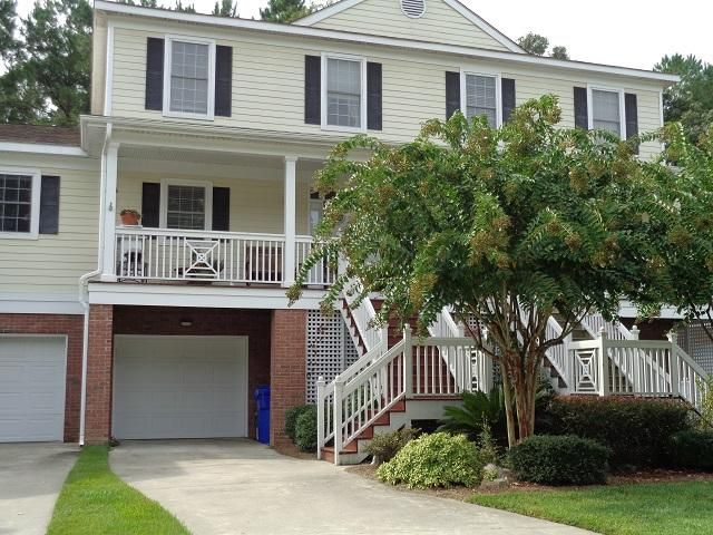 5389  5TH Fairway Hollywood, SC 29449