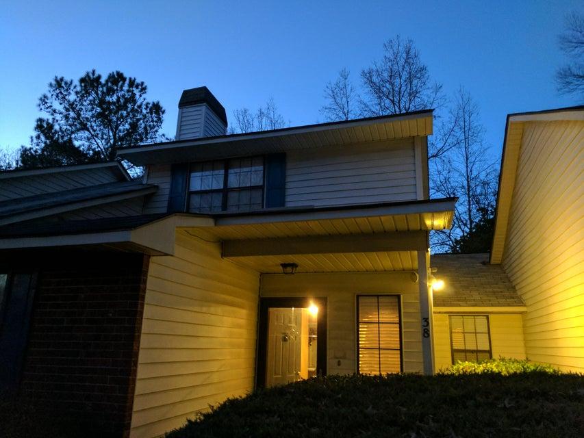 38 Indigo Lane Goose Creek, SC 29445