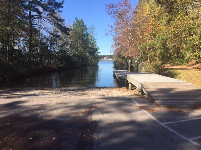 656  Lakeside Drive Moncks Corner, SC 29461