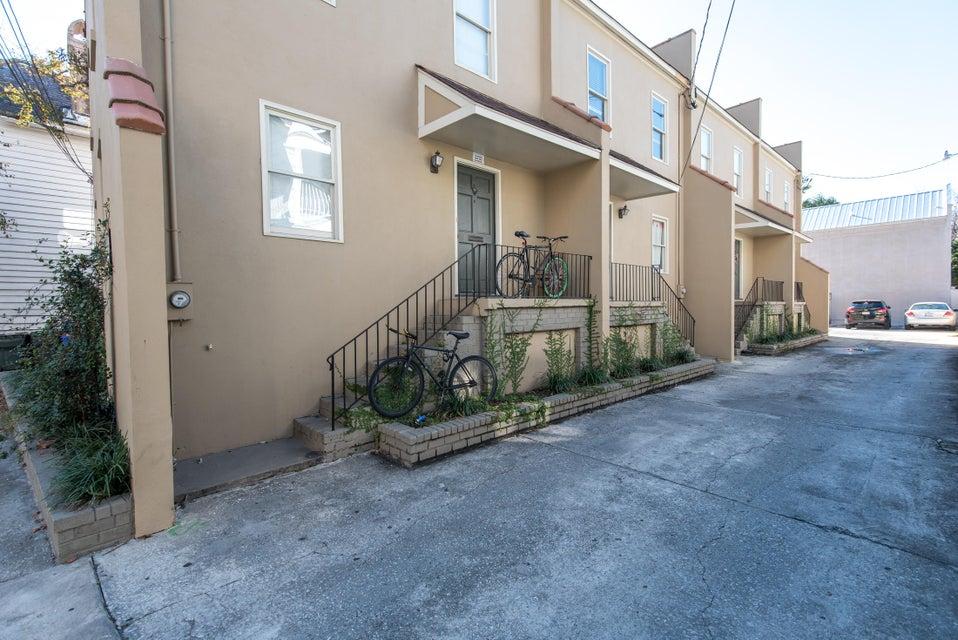 127 Coming Street Charleston, SC 29403