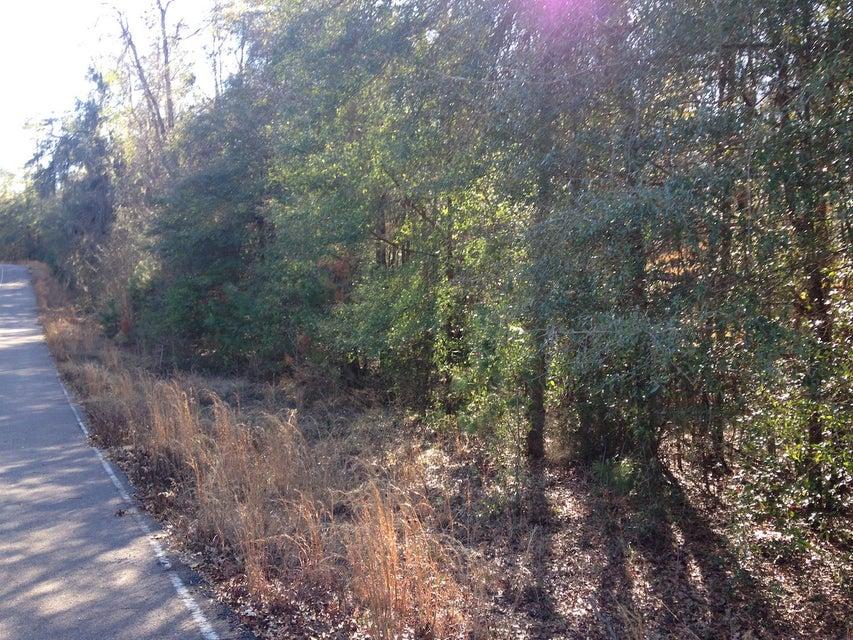 124 Southside Drive Eutawville, SC 29048