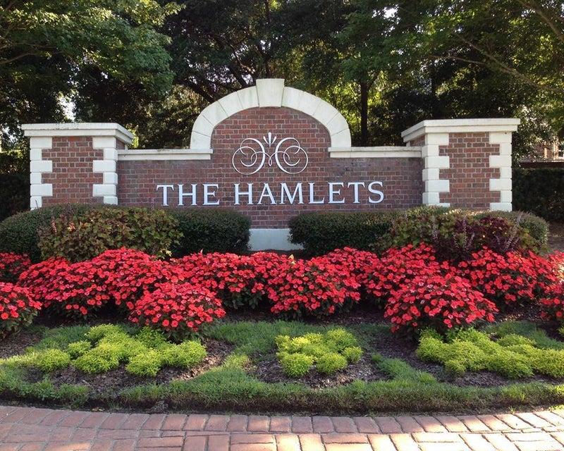 707  Hamlet Circle Goose Creek, SC 29445