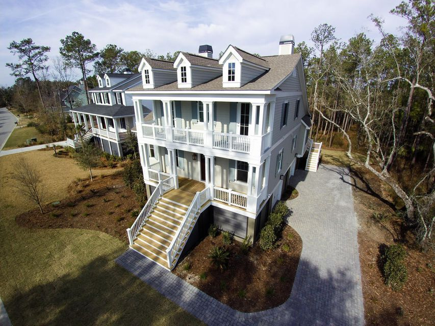 1877 W Canning Drive Mount Pleasant, SC 29466