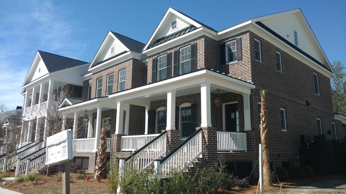 122 Brailsford Street Charleston, SC 29492