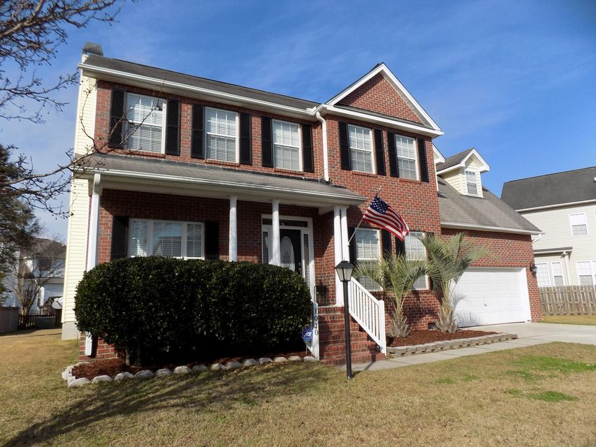 1010  Bidwell Circle Charleston, SC 29414