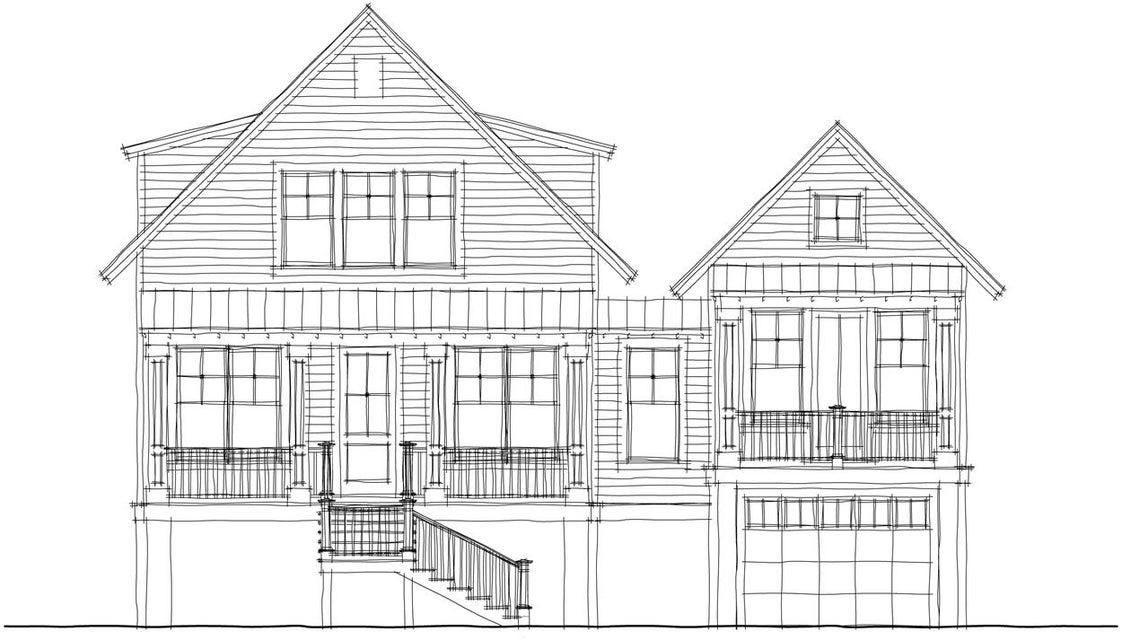3112  Seabrook Village Drive Seabrook Island, SC 29455