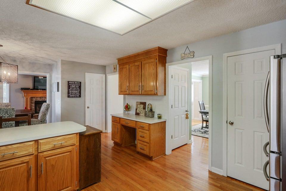 130  Springbrook Court Summerville, SC 29485