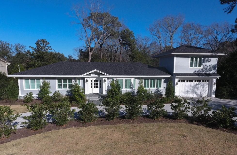 428  Oakmont Lane Charleston, SC 29412
