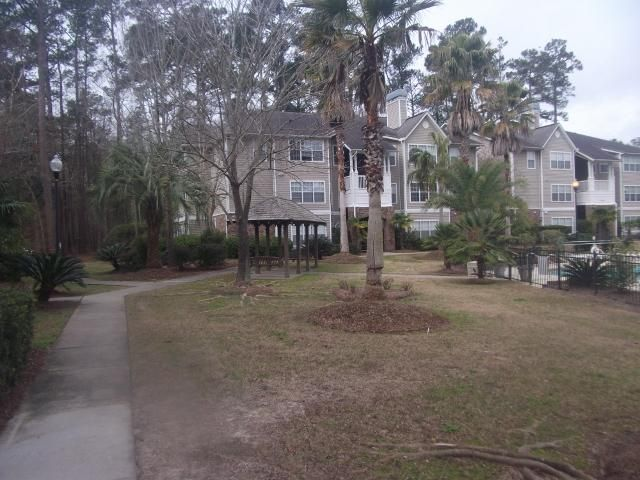 Homes For Sale In Midland Terrace Summerville Sc
