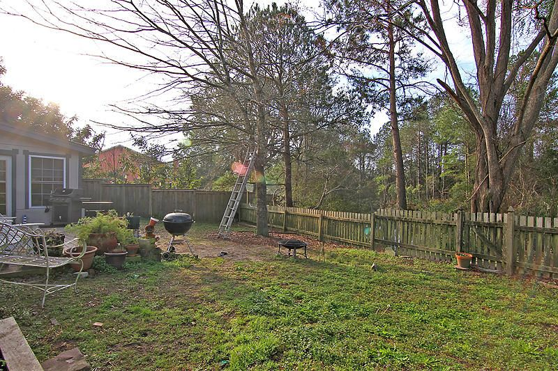 2031 Sprucewood Court Mount Pleasant, SC 29466