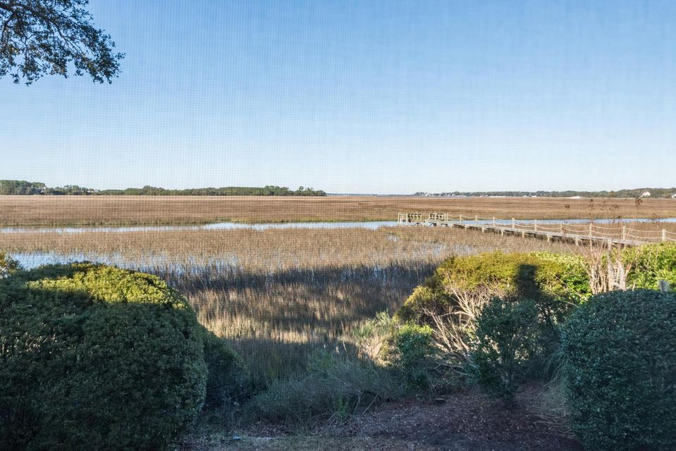 1731  Fiddlers Cove Johns Island, SC 29455