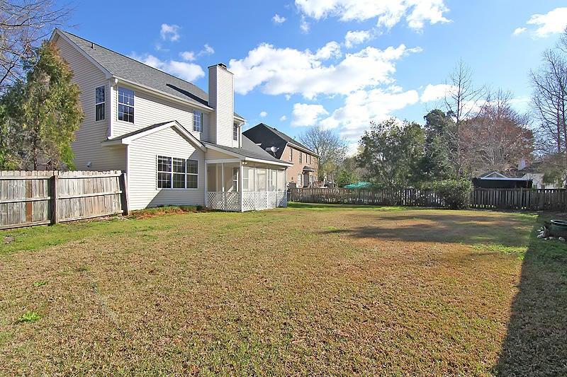 5400  Dwight Drive North Charleston, SC 29420