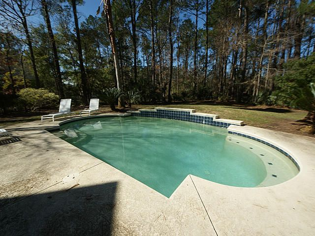 2305 Darts Cove Way Mount Pleasant, SC 29466