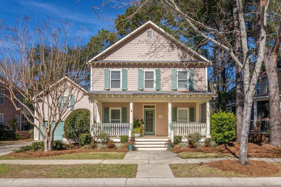 772  Preservation Place Mount Pleasant, SC 29464