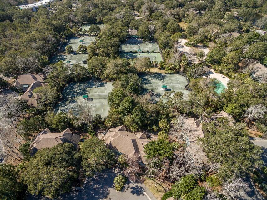 4766  Tennis Club Lane Kiawah Island, SC 29455