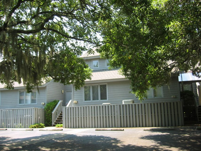 1246  Creek Watch Trace Seabrook Island, SC 29455