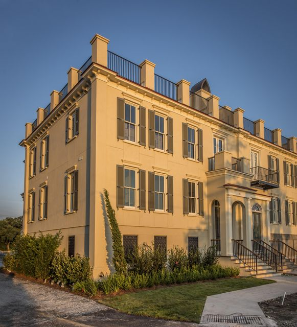 59 E Barre Street Charleston, SC 29401