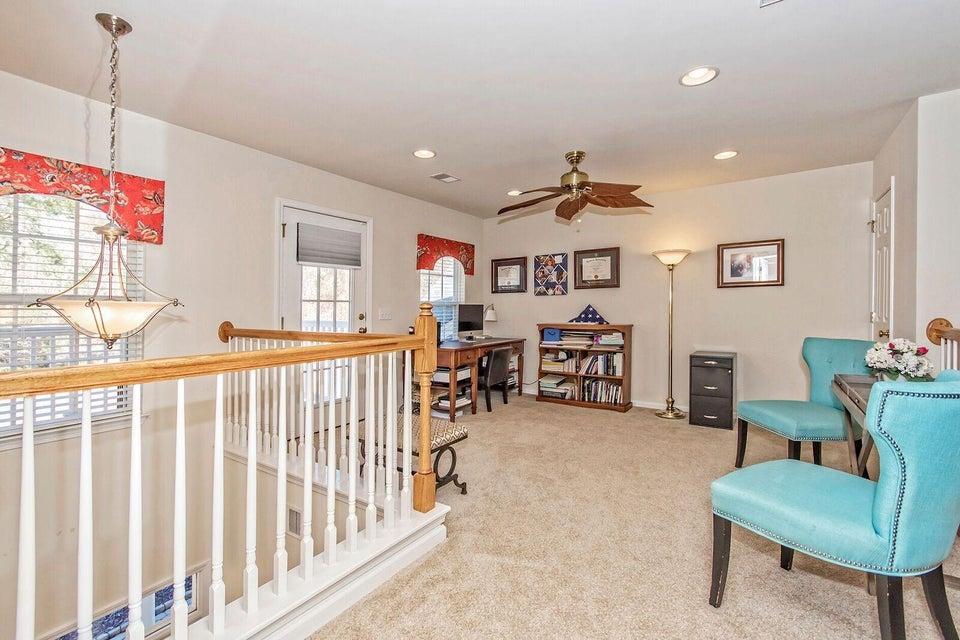 314  Steele Magnolia Avenue Charleston, SC 29414