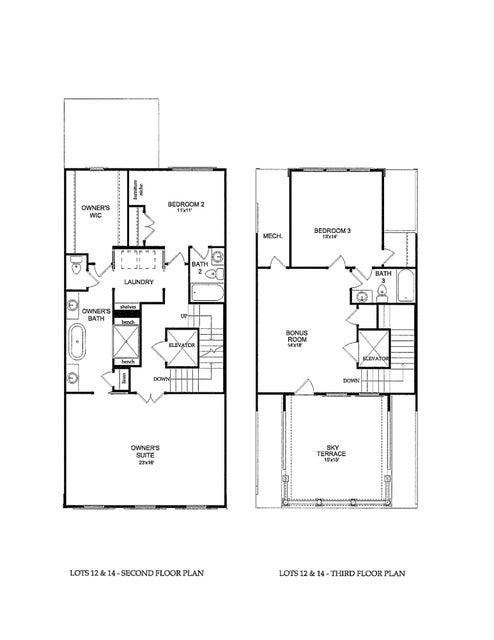 1707  Frissel Street Daniel Island, SC 29492