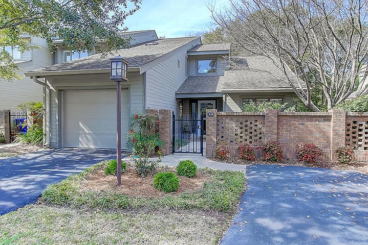 7 Wappoo Creek Place Charleston, SC 29412