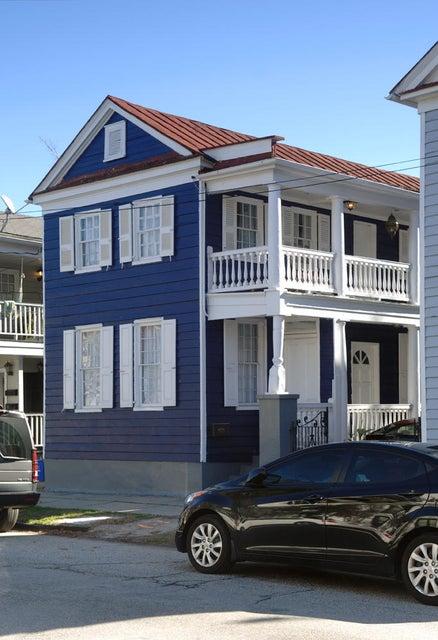 37  Cannon Street Charleston, SC 29403