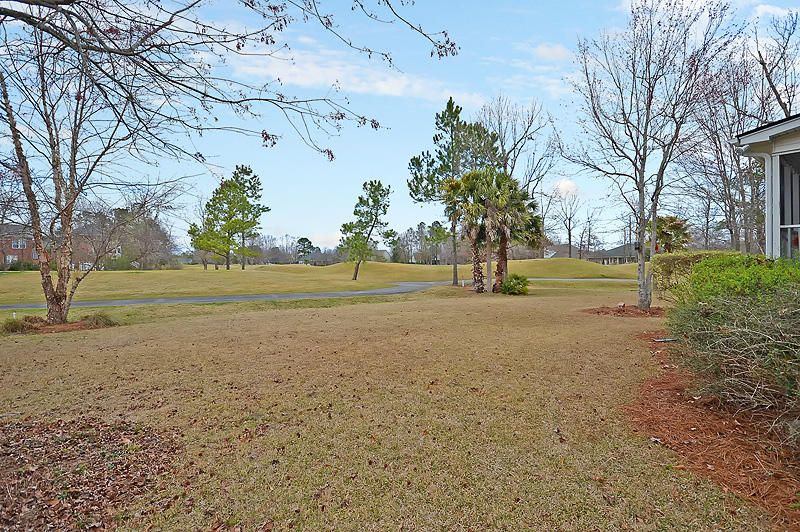 106  Melton Court Goose Creek, SC 29445