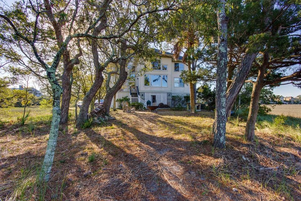 48 Seagrass Lane Isle Of Palms, SC 29451