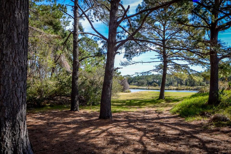 17  Lemoyne Lane Kiawah Island, SC 29455