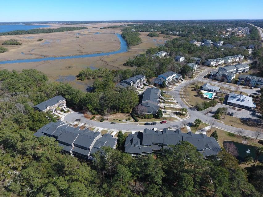 92  Salty Tide Cove Mount Pleasant, SC 29464