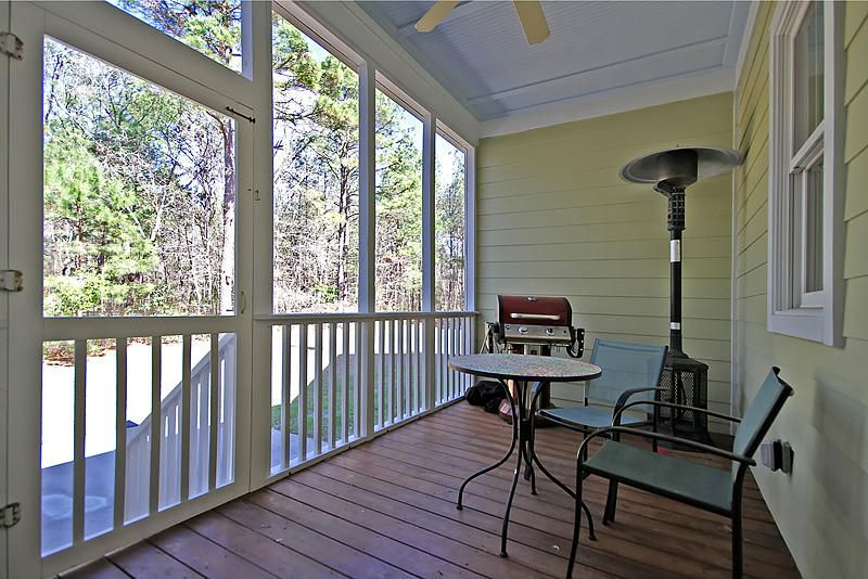 5288  Alpine Drive Summerville, SC 29483