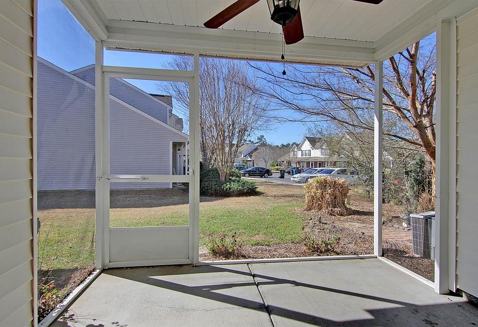 901  Yellow Hawthorn Circle Summerville, SC 29483