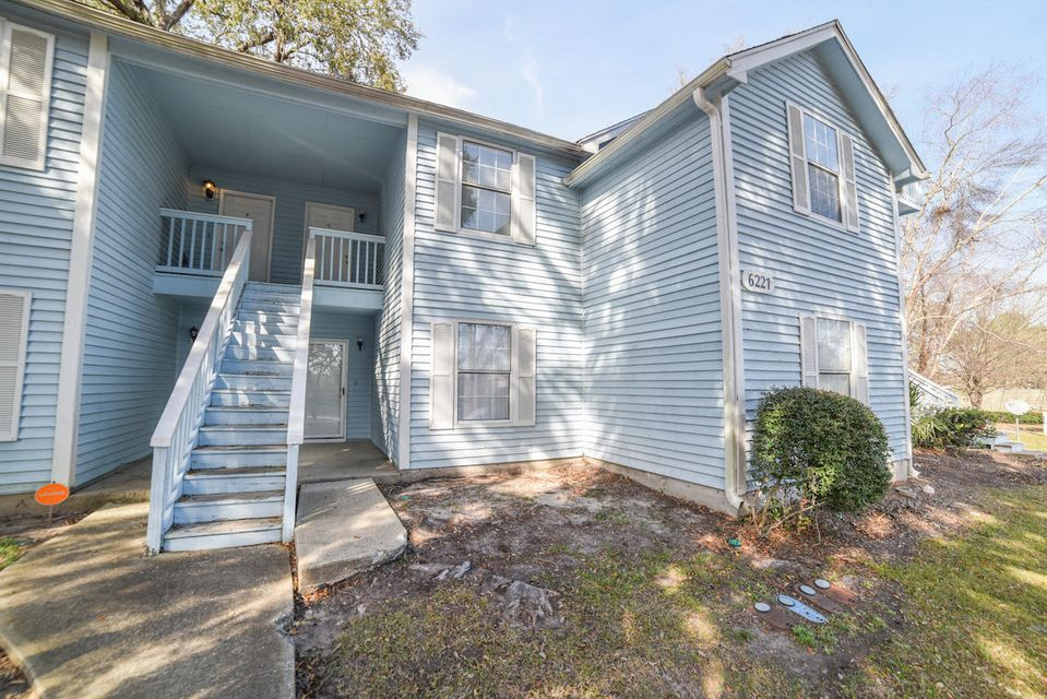 6221  Rolling Fork Road North Charleston, SC 29406