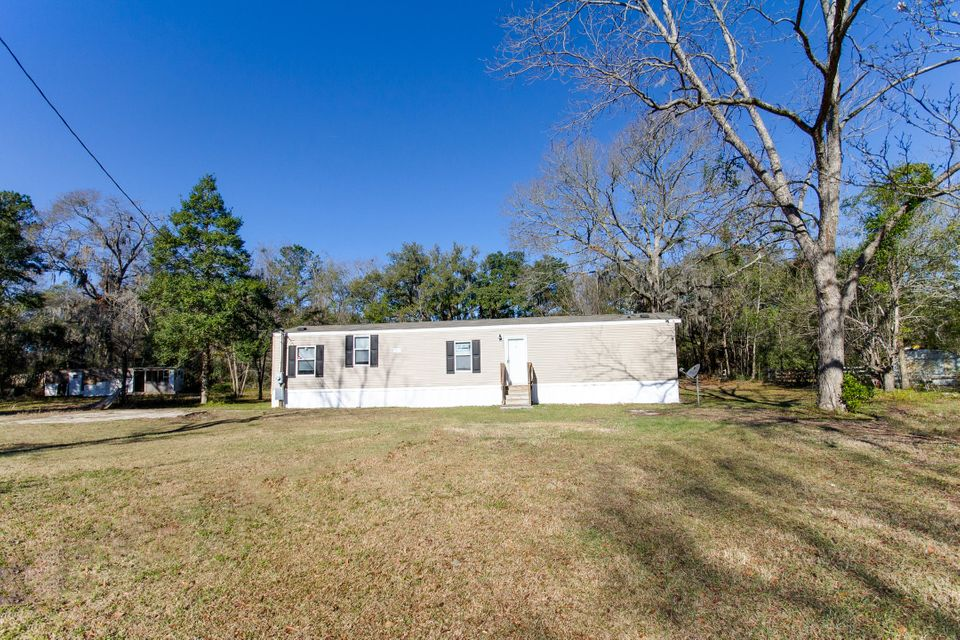 5953  Lowell Reed Road Ravenel, SC 29470