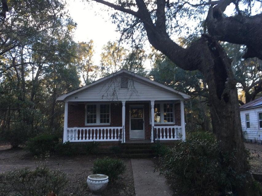 1145 Camp Road Charleston, SC 29412