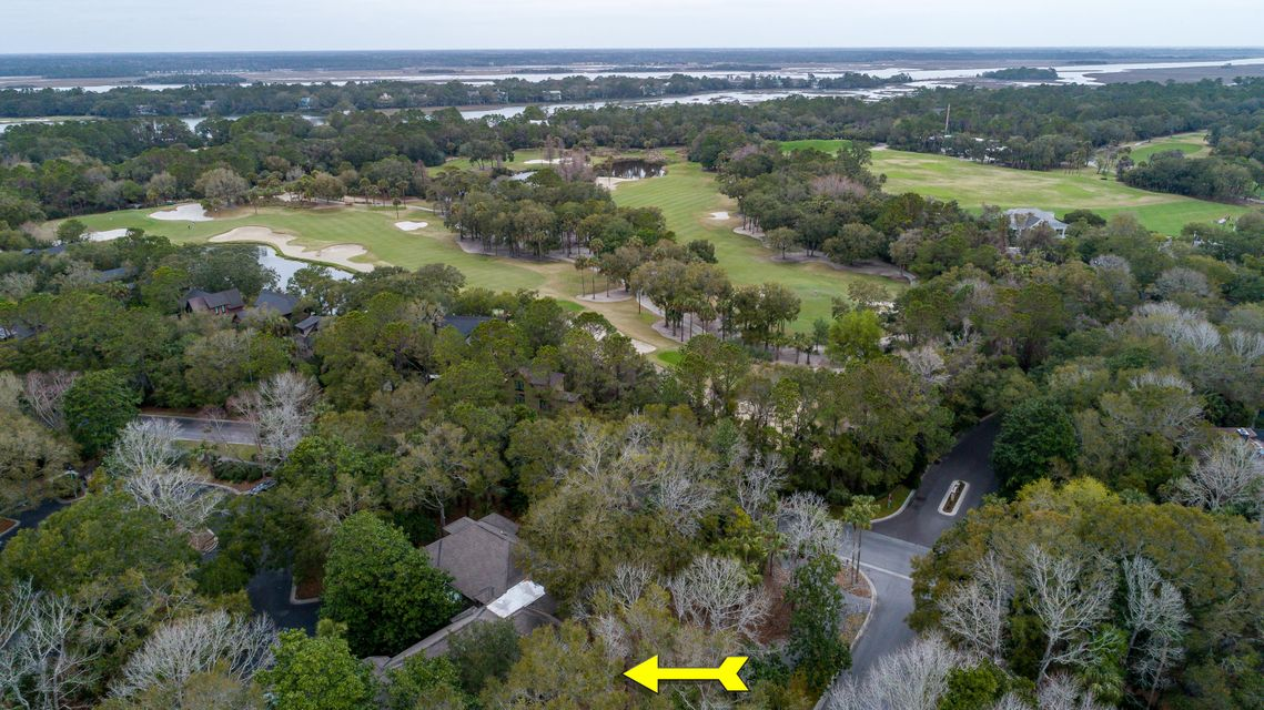 5557  Green Dolphin Way Kiawah Island, SC 29455