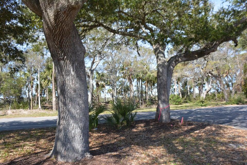 124  Jungle Road Edisto Island, SC 29438