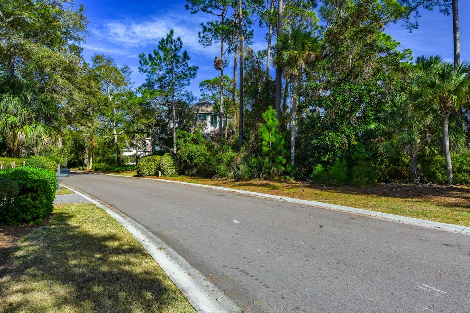 Seabrook Island Lots For Sale - 3117 Marshgate, Seabrook Island, SC - 8