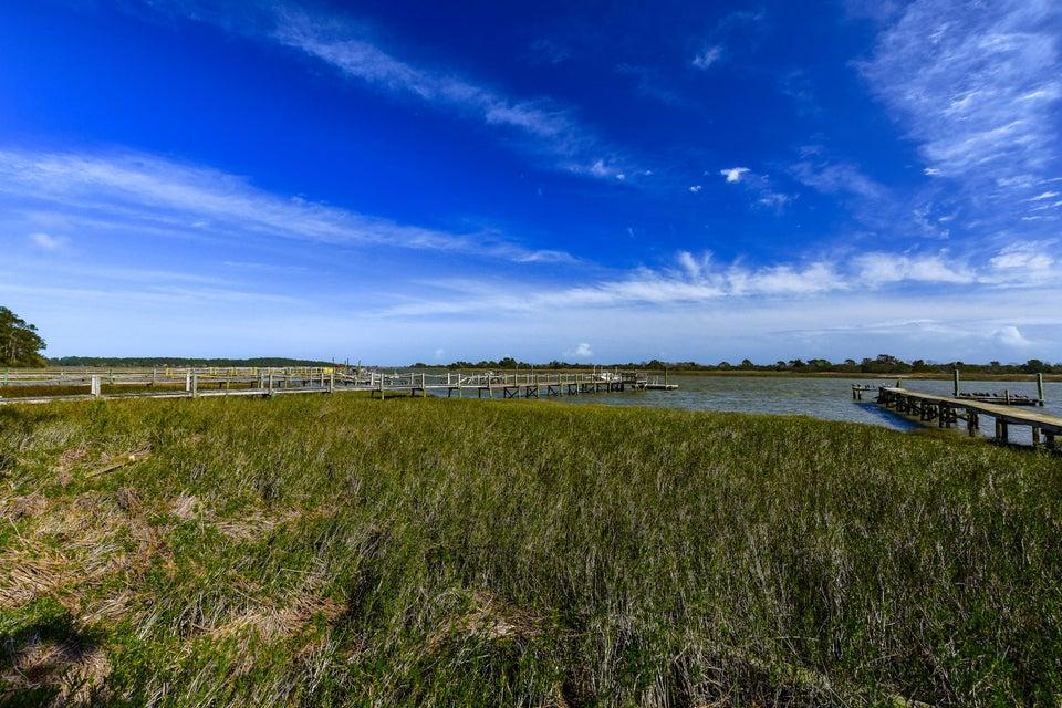 Seabrook Island Lots For Sale - 3117 Marshgate, Seabrook Island, SC - 1