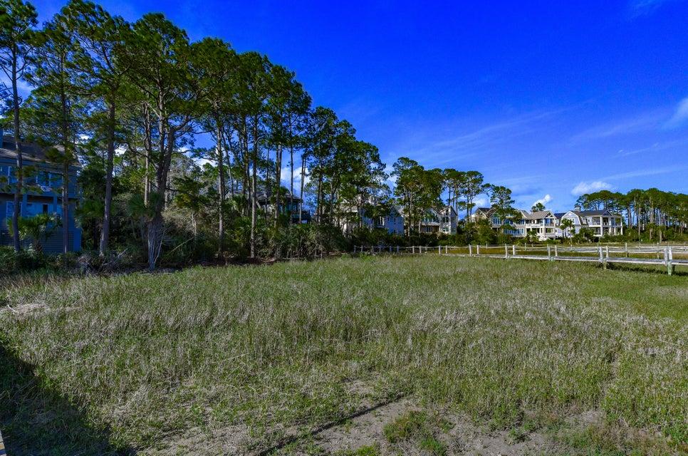 Seabrook Island Lots For Sale - 3117 Marshgate, Seabrook Island, SC - 9