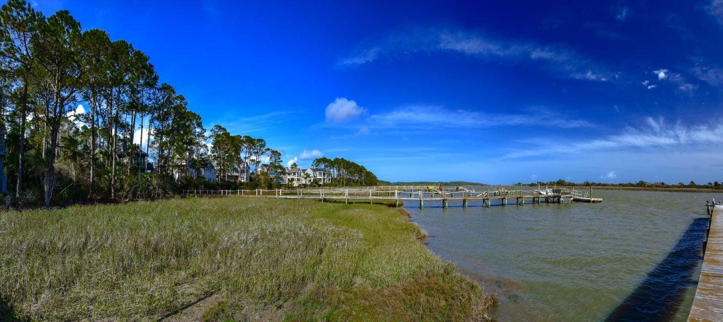 Seabrook Island Lots For Sale - 3117 Marshgate, Seabrook Island, SC - 10