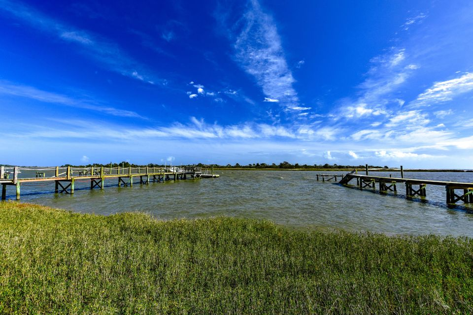 Seabrook Island Lots For Sale - 3117 Marshgate, Seabrook Island, SC - 0