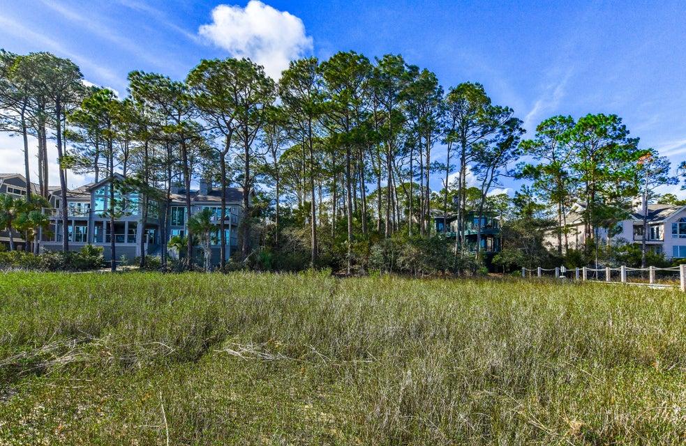 Seabrook Island Lots For Sale - 3117 Marshgate, Seabrook Island, SC - 3
